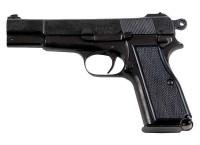 Pistole Browning GP35