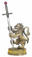 GT-DEKO - Fantasy und Schwert Shop Briefoeffner Schwert Gryffindor
