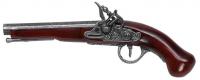 Historische Piraten Deko Pistole Preisvergleich