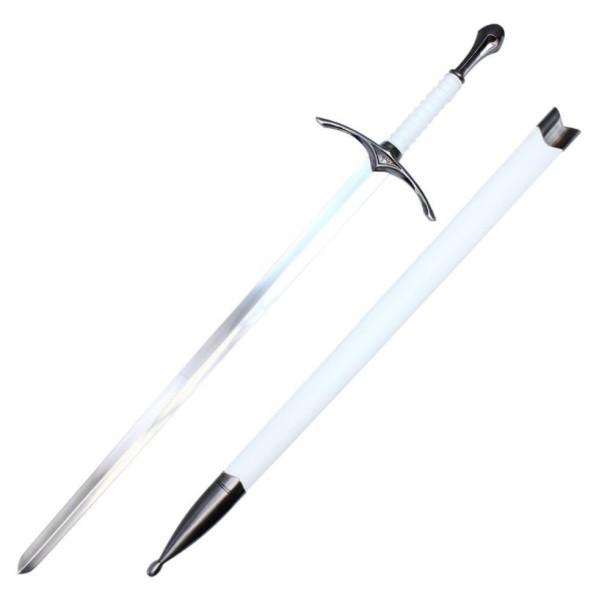 Schwert-Gandalf