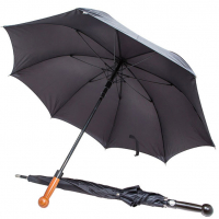 Selbstverteidigungs Regenschirm