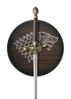 Nadel, Schwert der Arya Stark