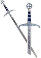 Schwert-Robin-Hood