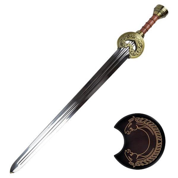 Schwert Theoden Dekoschwert