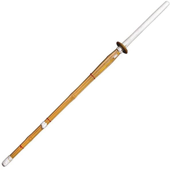 Shinai-Trainingsschwert