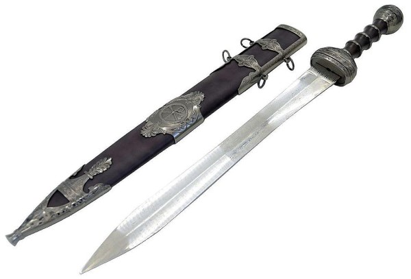 Römisches Gladiatoren Kurzschwert