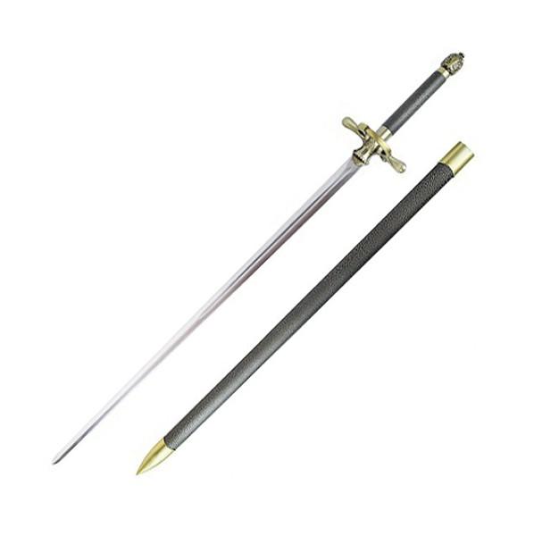 Schwert von Arya Stark Nadel