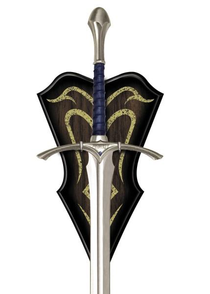 Schwert Glamdring