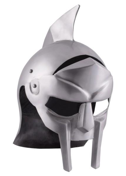 Gladiatoren-Helm-ohne-Dornen