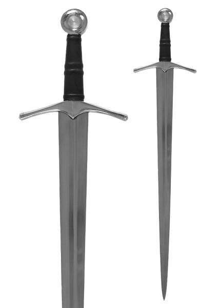 Mittelalterliches-Einhandschwert