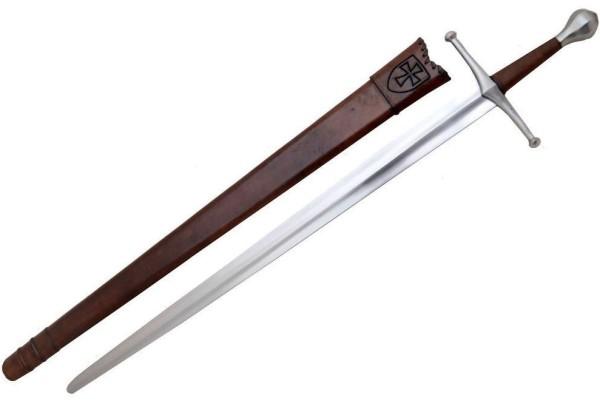 Schaukampfschwert Zweihänder