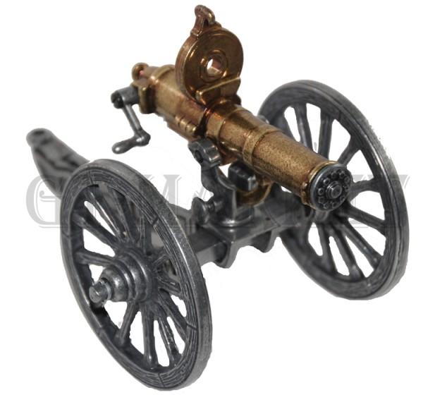 Miniatur-Kanone-Gatling-USA-