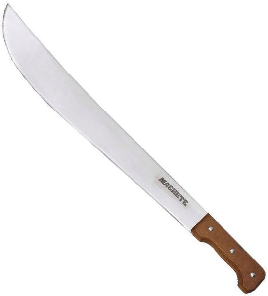 Film Machete