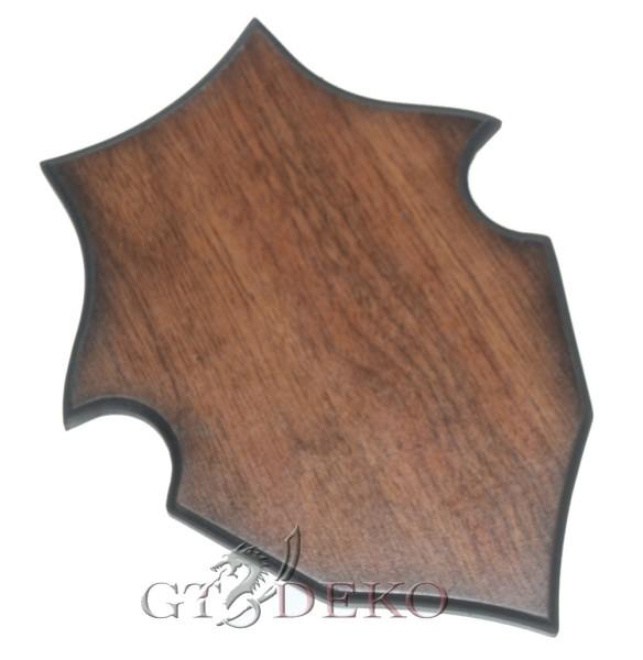 Schwerthalterung-aus-Holz