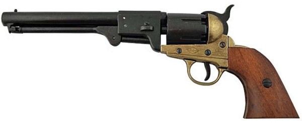 Colt Modell Army