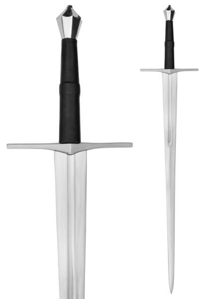 Zweihänder Dekoschwert