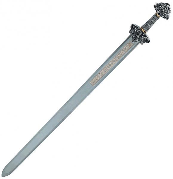Dybek Wikinger Schwert