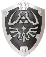 GT-DEKO - Fantasy und Schwert Shop Larp Schild Zelda LARP