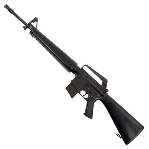 Deko Sturmgewehr M16