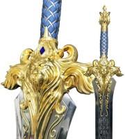 World of Warcraft Azeroth Schwert