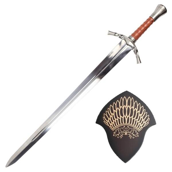 Schwert Boromir