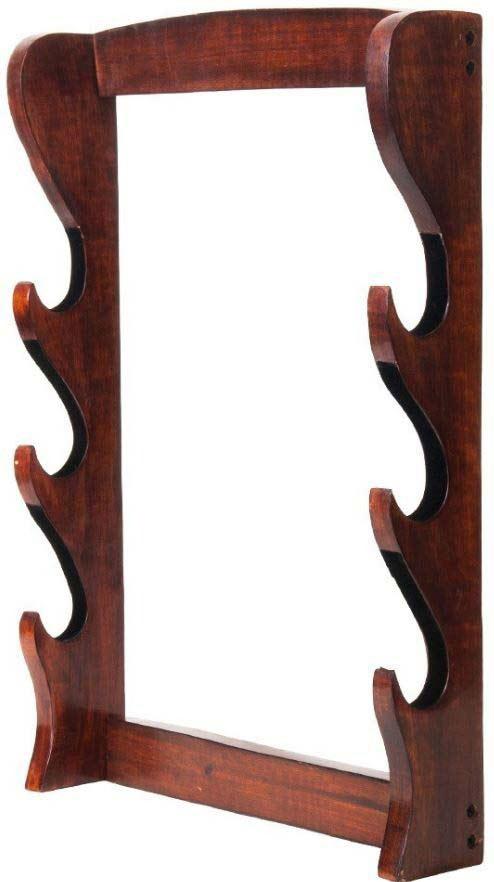 wandhalter f r schwerter kaufen deko fantasy schwert shop. Black Bedroom Furniture Sets. Home Design Ideas