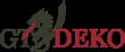 Deko, Fantasy und Schwert Shop - Mittelalter, Katana online günstig kaufen