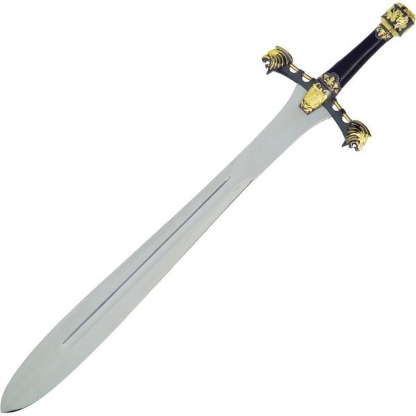 Schwert Alexander