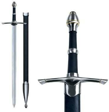 Aragorns Schwert Filmschwert