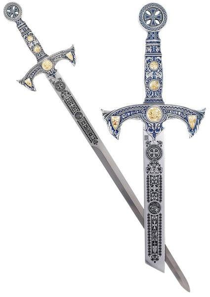 Schwert Templerorden