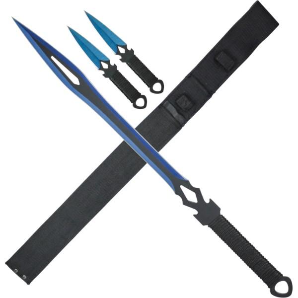 Rueckenschwert-mit-Wurfmesser