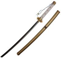 Anime Schwert Touken Ranbu Kogitsunemaru