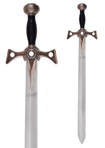 Xenas Film Schwert