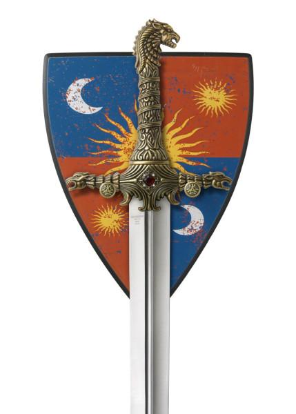 Eidwahrer Schwert
