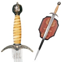 Schwert Schneewittchen und der Jäger