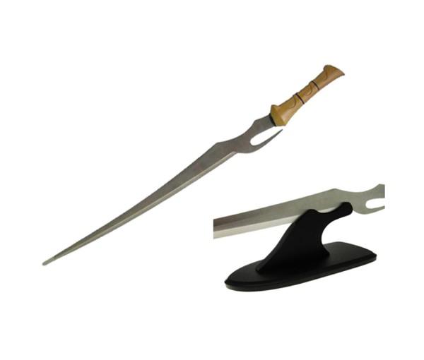 Schwert der Elfenprinzessin Arya