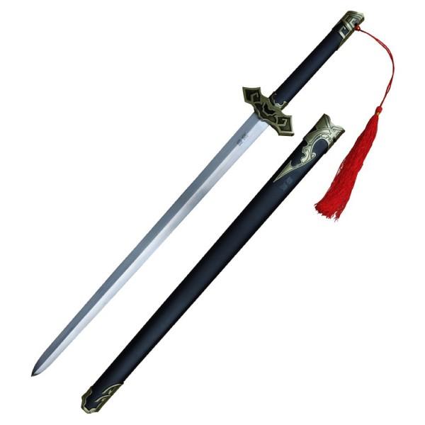 Wei Wuxian Schwert Grandmaster of Demonic