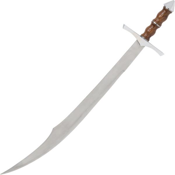 Scimitar Schwert