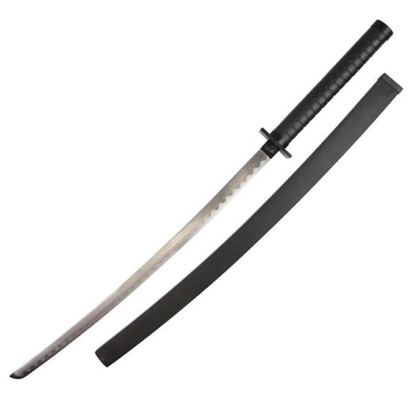 Dead Pool Ninja Schwerter mit Rückenscheide
