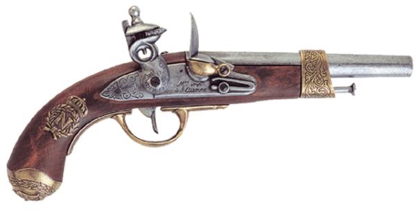 deko pistole-2