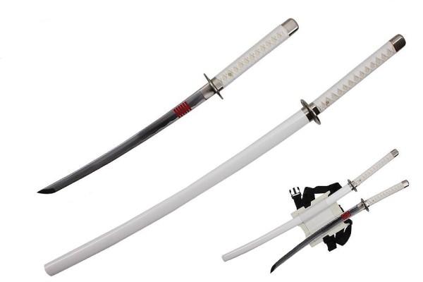 GI Joe Storm Shadow Samurai Filmschwert - B-Ware