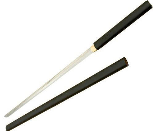 Katana Practical Zatoichi