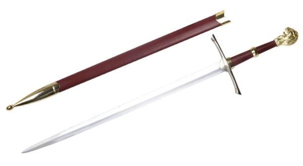 Schwert-Chroniken-von-Narni