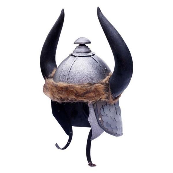 Helm Conan der Barbar