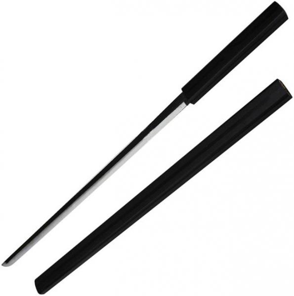 Manga Schwert Sasuke Uchiha