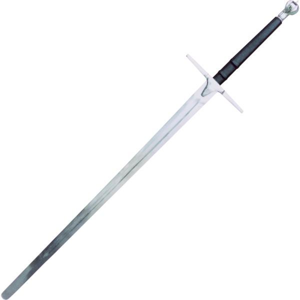 Zweihandschwert Schaukampfschwert