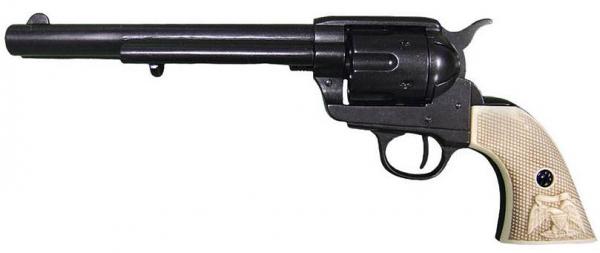 45er Colt Peacemaker