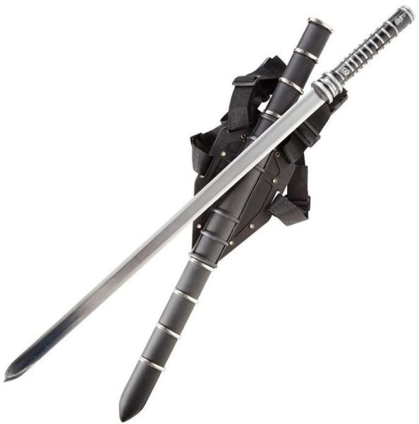 Blade Movie Schwert