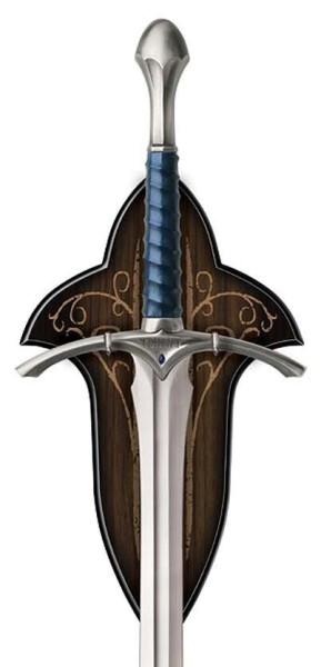 Schwert_Glamdring