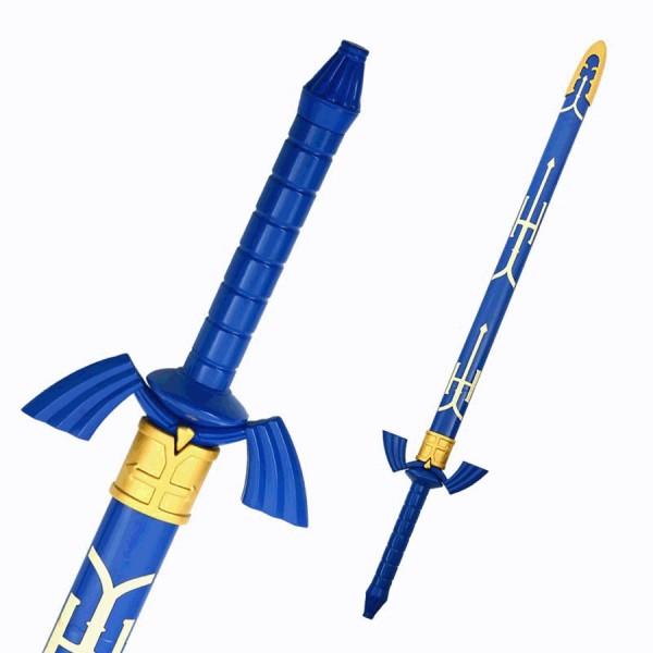 Schwert Zelda - B-Ware